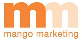 mango_marketing